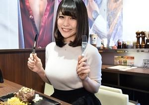 小野早稀の画像 p1_19