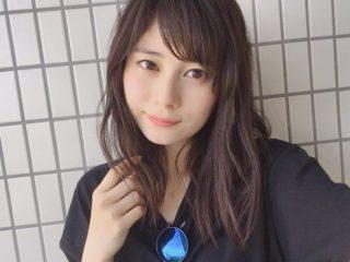 大久保桜子の画像