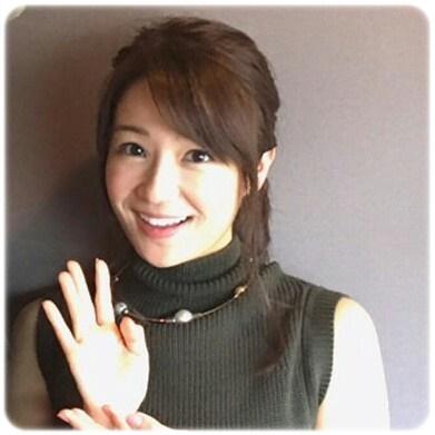 長野美郷が彼氏(旦那)と結婚!相手はJリーガーじゃなくて会社員!年収や北海道旅行の画像って?