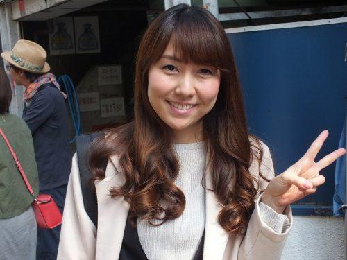前田真希の画像 p1_4