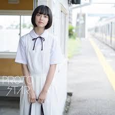 加藤小夏 画像
