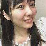 鈴木ゆうはのwikiプロフィールやカップや水着画像は?ツイッターも気になる!