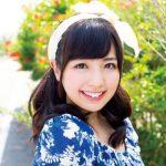 武田舞彩の水着の画像はある?カップや彼氏や姉に高校も気になる!