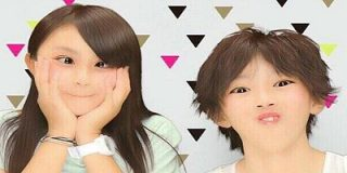 道枝駿佑の姉