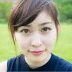 岩田絵里奈の中学時代は岡崎歩美で女優!かわいい画像や姉や彼氏も調査!